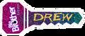 DrewBB11Key