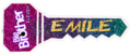 EmileBB11Key