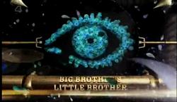 BBLB Logo
