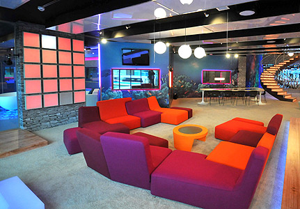 File:Living area.png