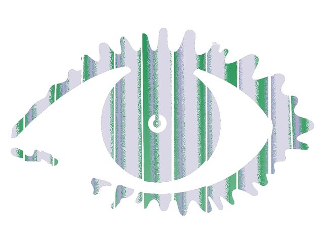 File:Eye with not background.jpg