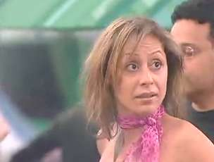 File:Big Brother 5 Becki eviction 03.jpg