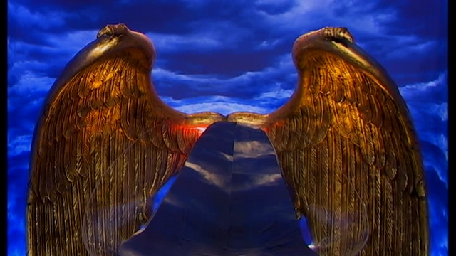 File:Big brother 11 diary room.png