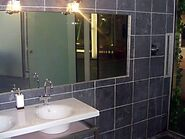 Bathroom (CBB3)