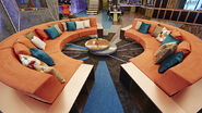 BB16 Living area