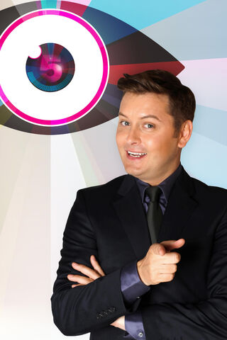 File:Brian dowling celebrity big brother 2011 sept two.jpg