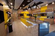 Kitchen (CBB11)