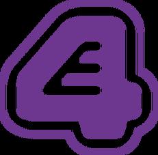 E4-logo