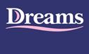 Logo-dreams