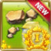 Mountain Leveler Achievement Icon