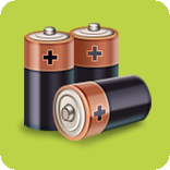 File:Batteries.png