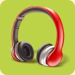 File:Headphones.png