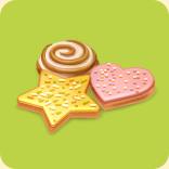 File:Gingerbread.png