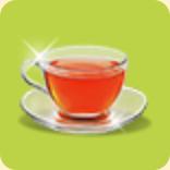 File:Red Tea.png