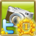 Still Life Capturer Achievement Icon