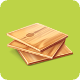 File:Plywood.png