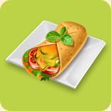 File:Enchilada.png
