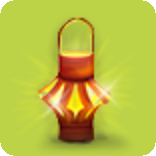File:PaperLantern.png