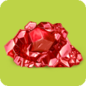 RubyCrystal
