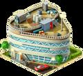 Babylon Center