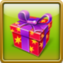 Sending Gifts Task