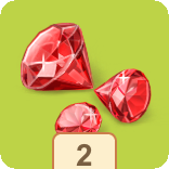File:Ruby2.png