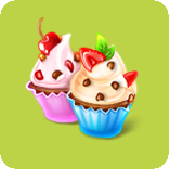 File:Muffins.png