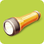 File:Flashlight.png