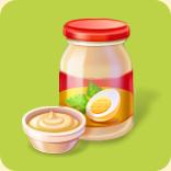File:Mayonnaise.png