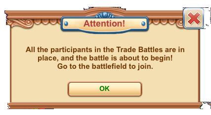 BattleBegins