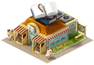 File:Bookstore.png