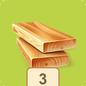 WoodPlanks3