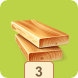 File:WoodPlanks3.png
