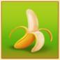 File:Banana.png