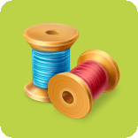File:Thread.png