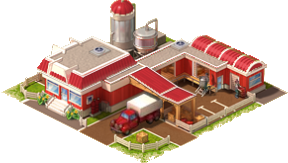 File:DairyFactory.png
