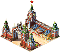 File:RedSquare.png
