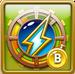 B-Module of Energy