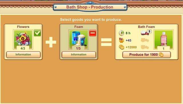 File:BathShopProduction2.jpg
