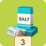 File:Salt3.png