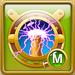 M-Module of Power
