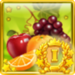Holiday Organizer Achievement Icon Gold I
