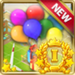 Heavenly Gift Achievement Icon Gold I