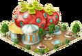 Cafe Berryboom
