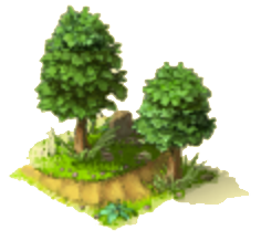 File:TreeonaHill.png