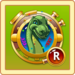 R-Module of Happy Nessie