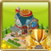 Feast of Plenty Achievement Icon