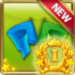 Bad Neighbor Achievement Icon