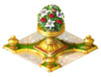 File:GoldenFlowerbed.png