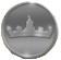 File:SilverCoin.png